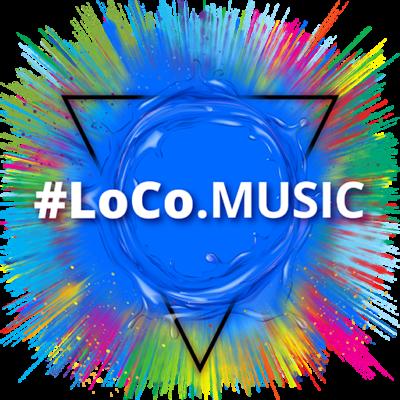 #LoCo  Love.Colors.Show