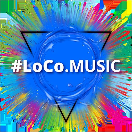 #LoCo.MUSIC