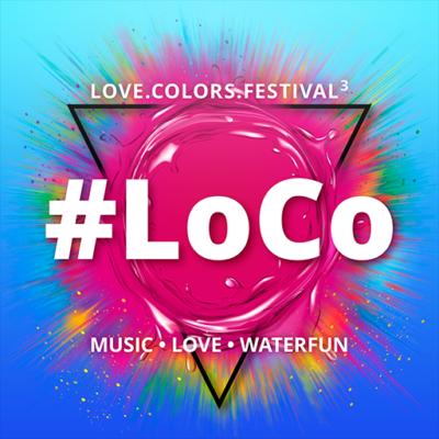 #LoCo